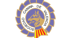 Sociedad Canina de Valencia