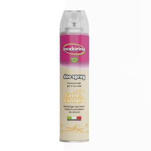 Colonias y Desodorantes