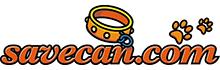 Savecan