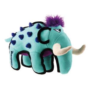 Duraspike elefante de GIGWI