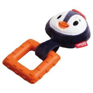 Suppa Puppa pingüino de GIGWI