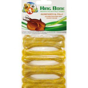 King bone pollo